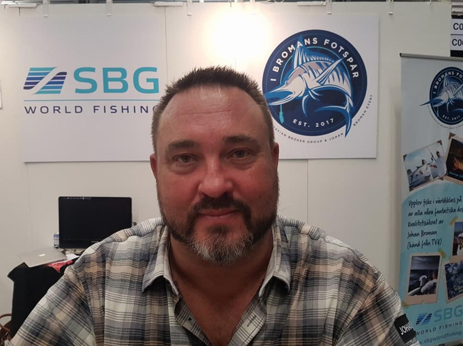 Sportfiskemässan 2018.png