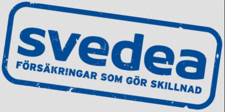 Svedea.png
