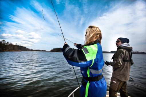 fiske-lite-djupare