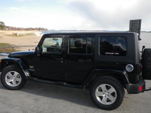 jeep-fr-sidan