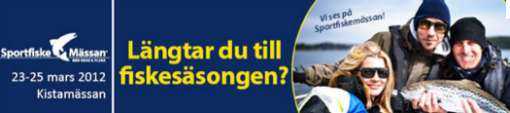 sportfiskemassan-2012