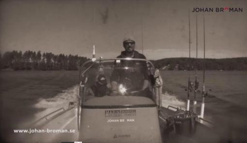 trailerbild
