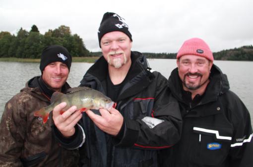 varldens-starkaste-sportfiskare