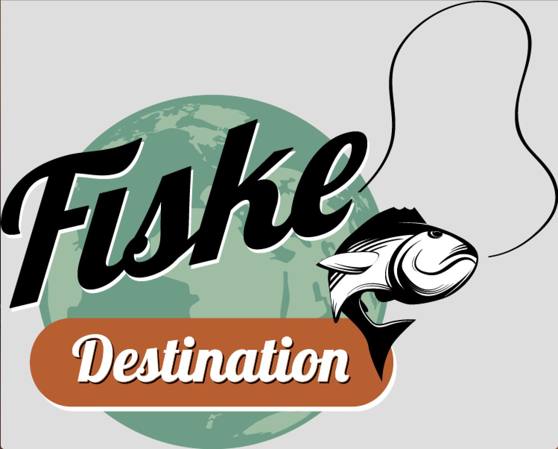 Fiskedestination logga.png