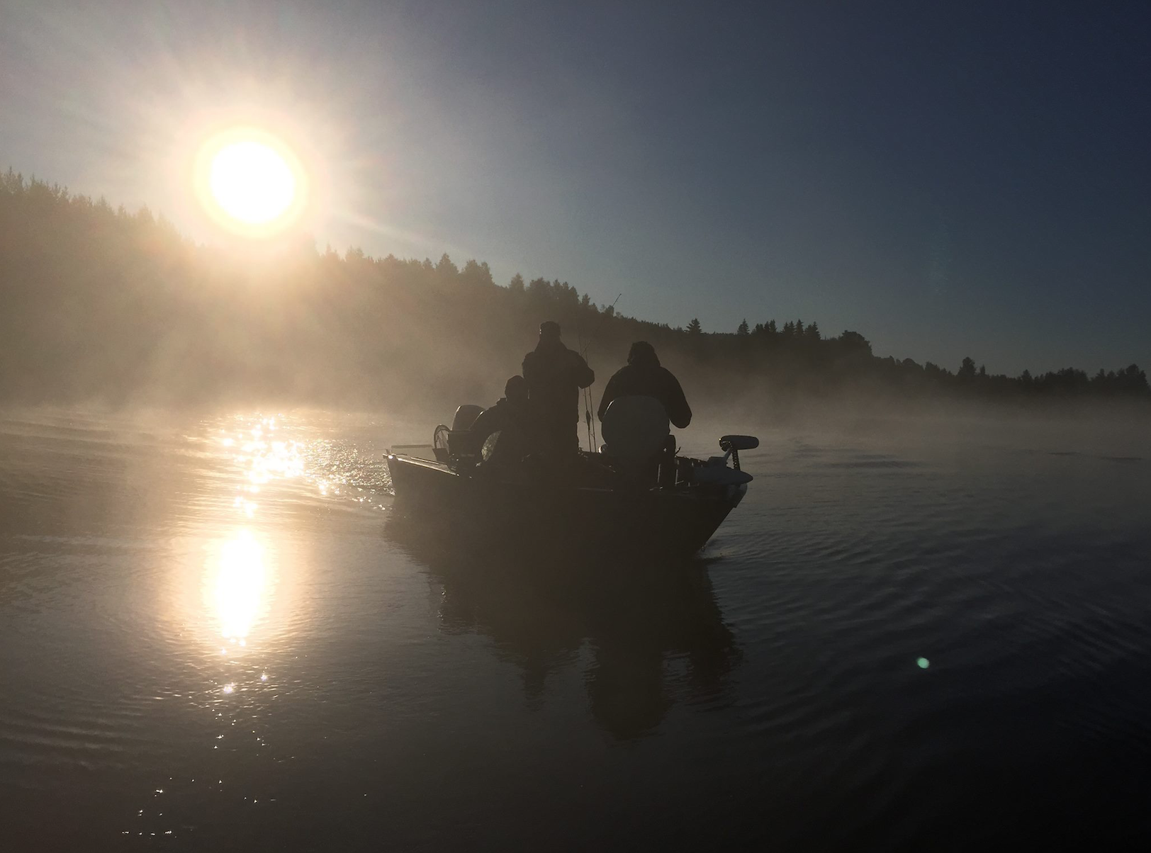 Nya avsnitt av Fiskedestination.png