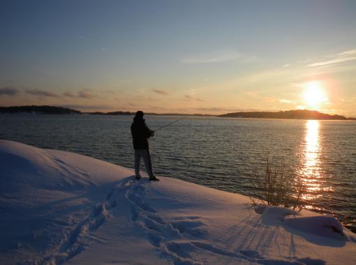 elis-fiskar-oring-dec-2010