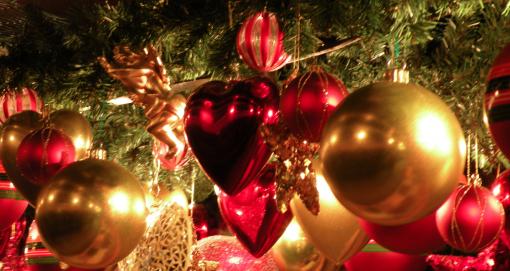 god-jul-och-gott-nytt-ar-2012