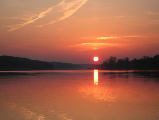 solnedgang-i-skargarden