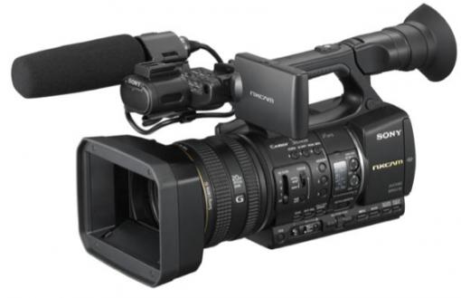 sony-kameran
